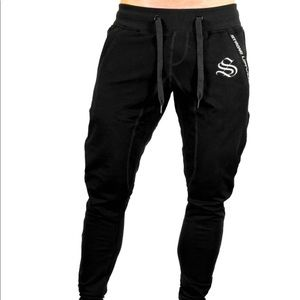 Other - Strong Liftwear Active Training Pants XL